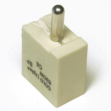 Immagine per la categoria Attacchi PIN tipo SP