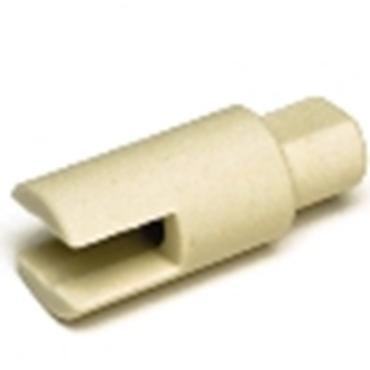 Immagine per la categoria Zoccolo gradino ISO
