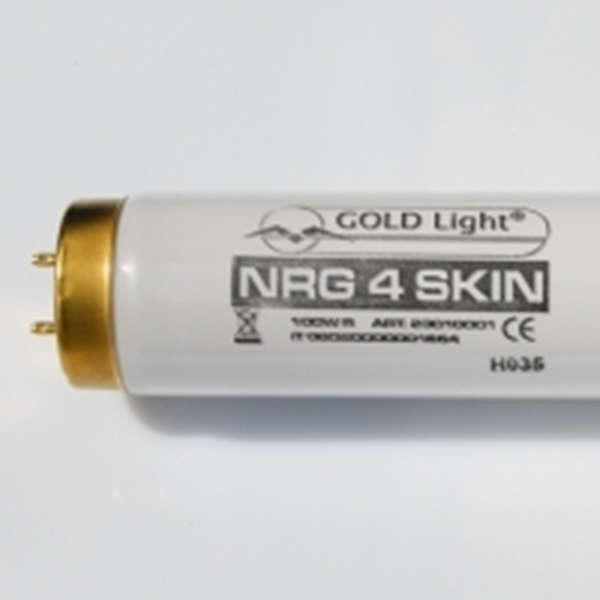 Picture of Collagene NRG 4 SKIN 100 W