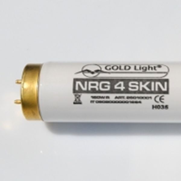 Picture of Collagene NRG 4 SKIN 160 W