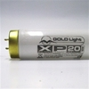 Picture of Offerta X-Power Plus 180W SR + Omaggio