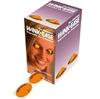 Immagine di Wink-Ease occhialini monouso