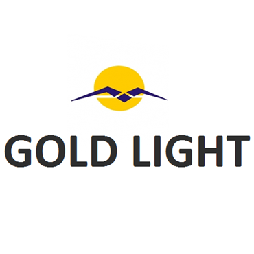 Picture for category Tubes Gold Light
