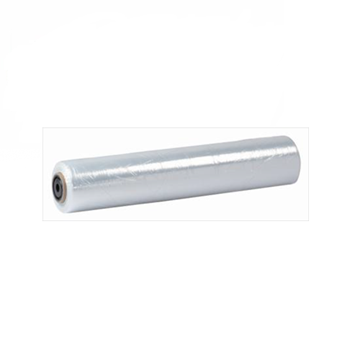 Picture of Rotolo Nylon