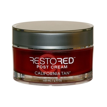 Immagine di Restored Post Cream Step 3