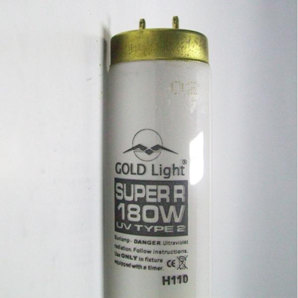 Immagine di Gold Light Super R 180 W