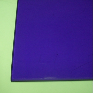 Picture of Filtri Blu UV-Power
