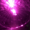 Immagine di Filtri Blu MUG 2