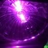 Immagine di Filtri Blu UV SOL