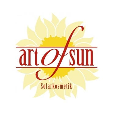 Immagine per la categoria Art Of Sun