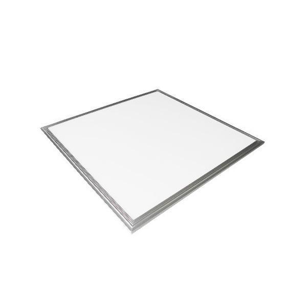 Picture of Pannello Led 26W (300x300mm)
