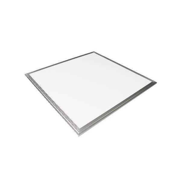 Picture of Pannello Led 66W (600x600mm)