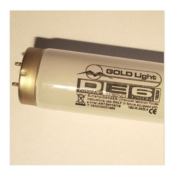 Immagine di DE6 Dynamic Trend 160W