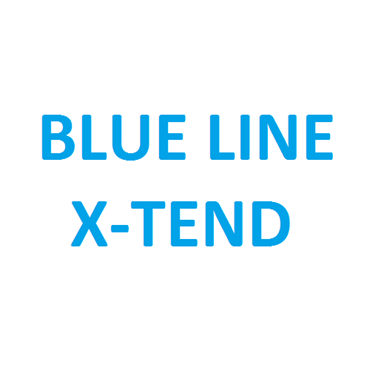 Immagine per la categoria Blue Line X-Tend