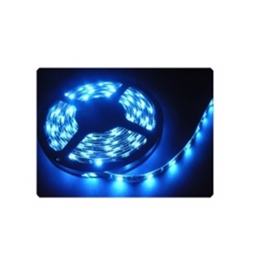 Immagine per la categoria Led Strip