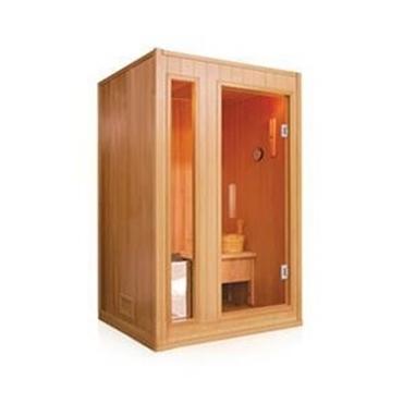 Immagine per la categoria Saune