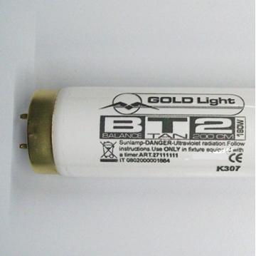 Immagine di Gold Light BT2 180 + Omaggio