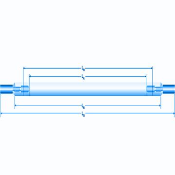 Immagine di Lampada Laser IPL Luce pulsata