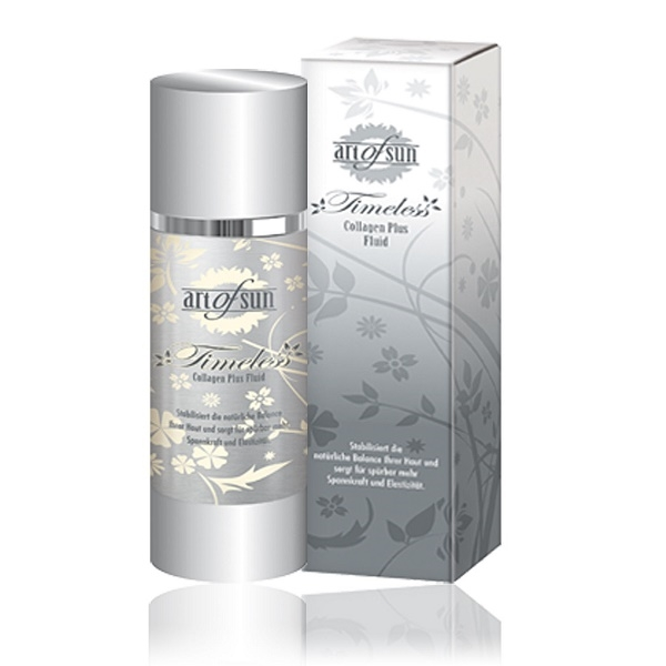 Immagine di Timeless Collagen Fluid 50ml