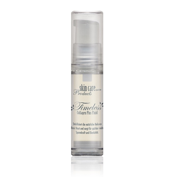 Immagine di Timeless Collagen Fluid 5ml