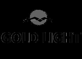 Immagine per il produttore Gold Light
