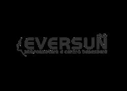 Immagine per il produttore Eversun