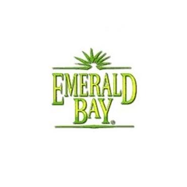 Immagine per la categoria Emerald Bay
