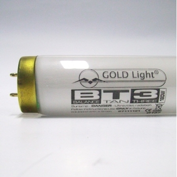 Immagine di Gold Light BT3 180 W