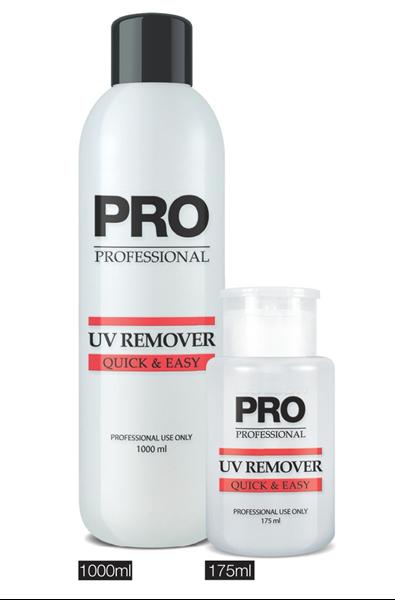 Immagine di UV Remover