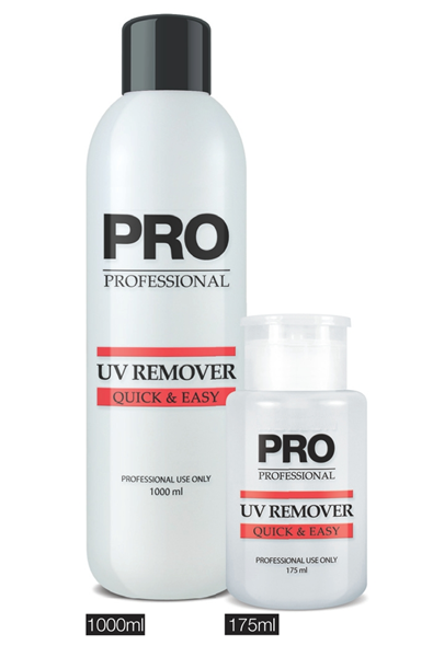 Picture of UV Remover