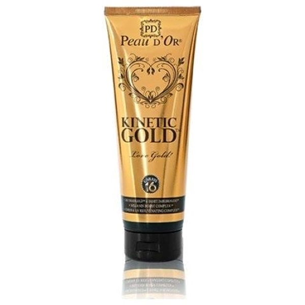Immagine di Peau D'Or Kinetic Gold