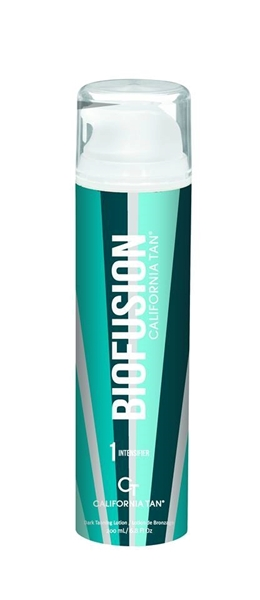 Immagine di Biofusion Intensifier step 1