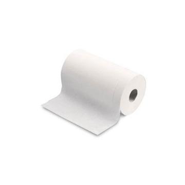 Immagine di Asciugamano rotolo cellulosa 12pz