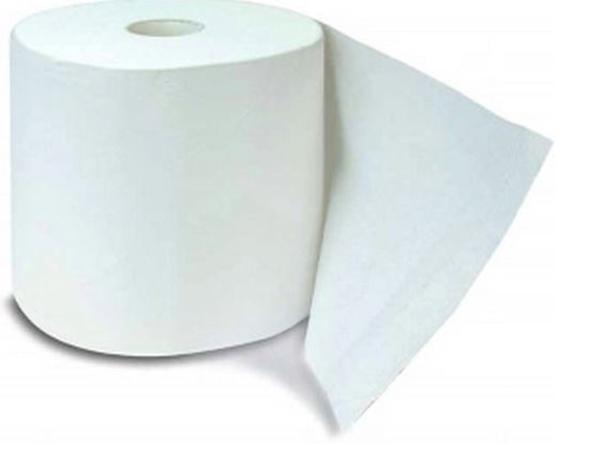 Immagine di Rotolone carta Easy wipe 800strappi