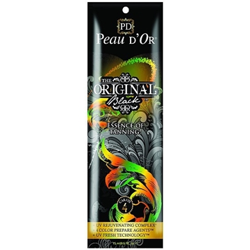 Picture of Peau D'Or Essence 15ml
