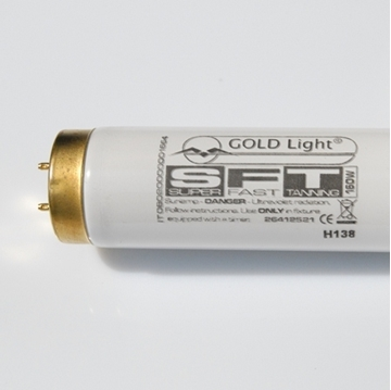 Picture of GOLD Light SFT 160W SR