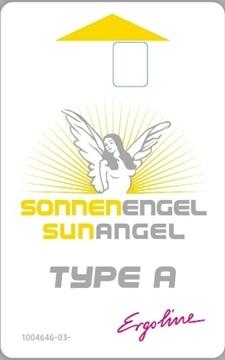 Immagine di SUNANGEL TYP-A