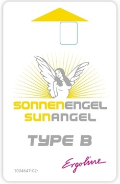 Picture of SUNANGEL TYP-B