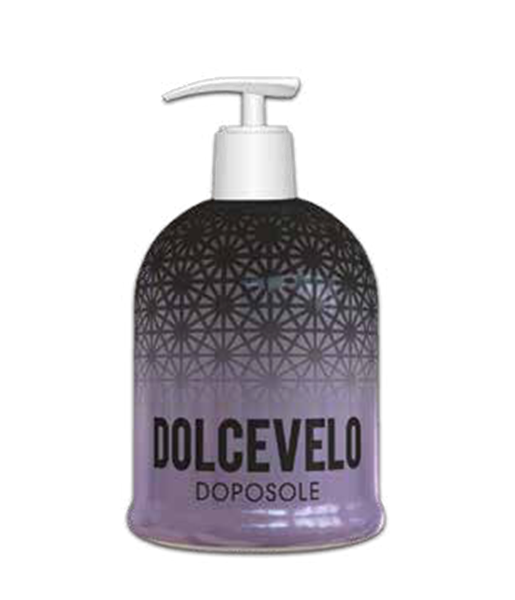 Picture of Sunergy Dolcevelo  doposole 500ML