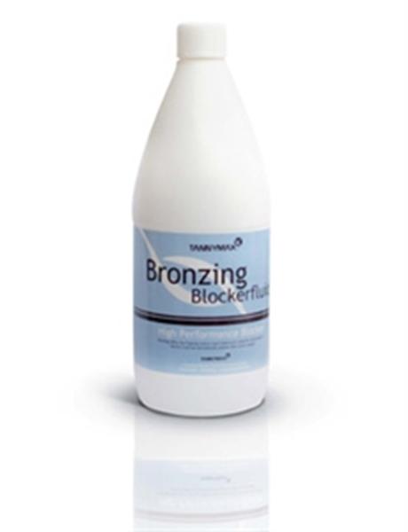 Picture of Blockerfluid 1000 ml