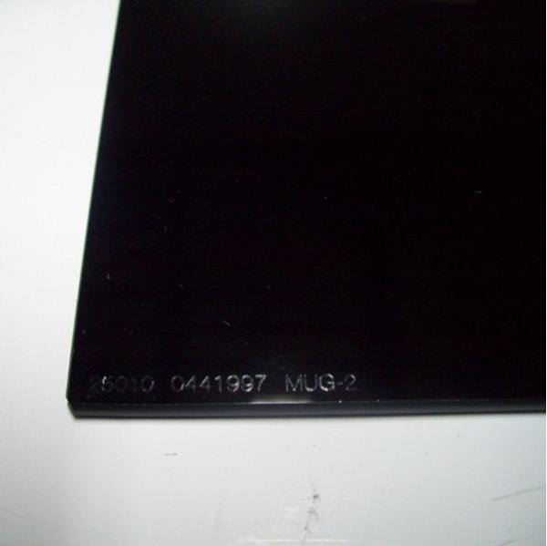 Picture of Filtri Blu MUG 2