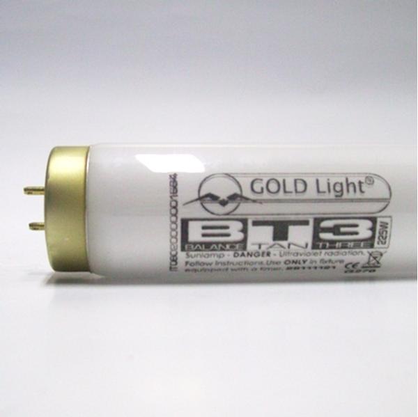 Immagine di Gold Light BT3 225/240 W