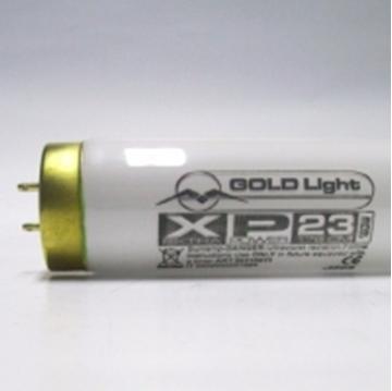 Immagine di Gold Light X-Power 23/80W