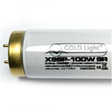 Immagine di Gold Light S-Power 18/100W 180cm