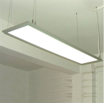 Picture of Pannello led 66W (1200x300mm)