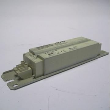 Picture of Reattore 100W Slim
