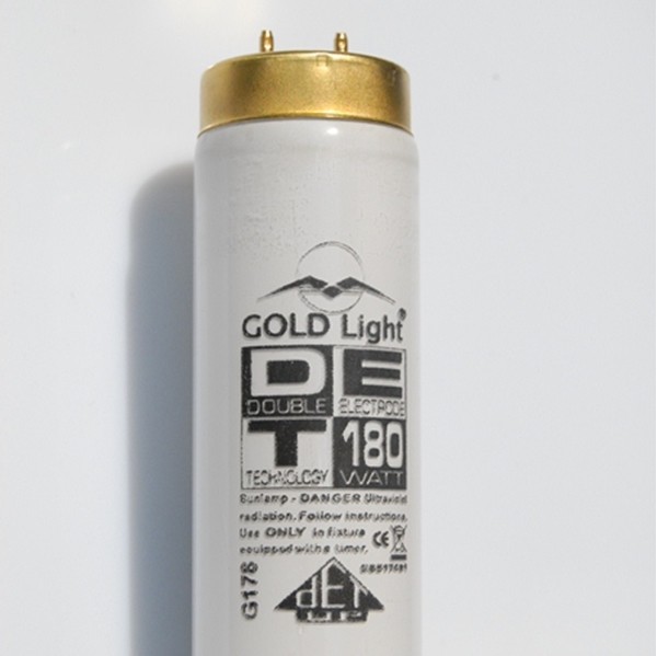Picture of DET 180W SR