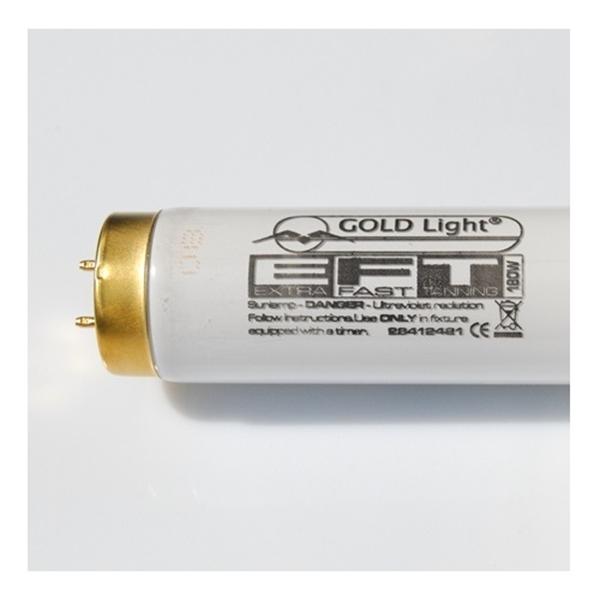 Immagine di Gold Light EFT 180/200 W