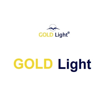 Picture for category Gold Light