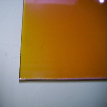 Picture of Filtri NRG4SKIN collagene
